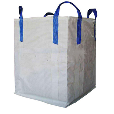 bulk bag fibc for packaging machine use