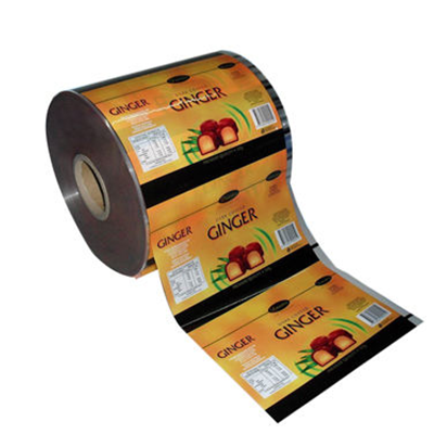 pre rolled sleeves for packaging machines