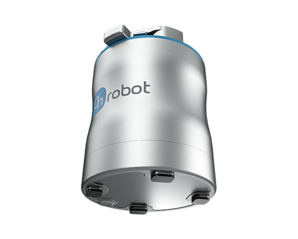 onrobot mg10 robot gripper