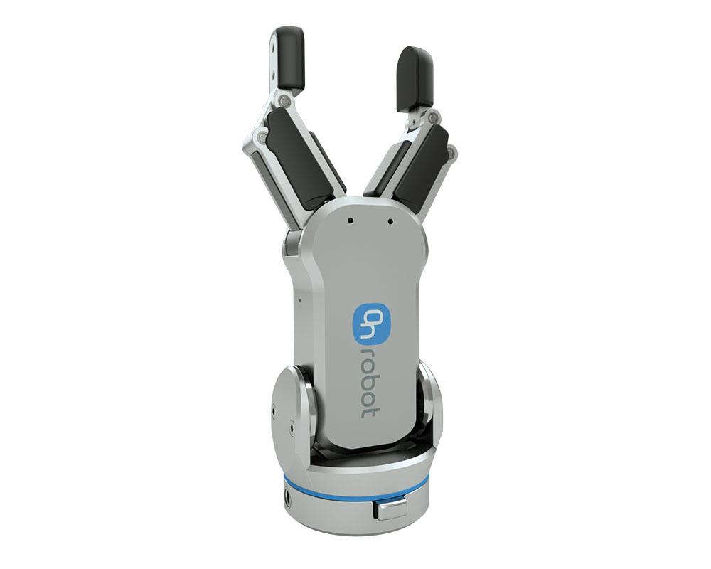 onrobot rg2 robot gripper