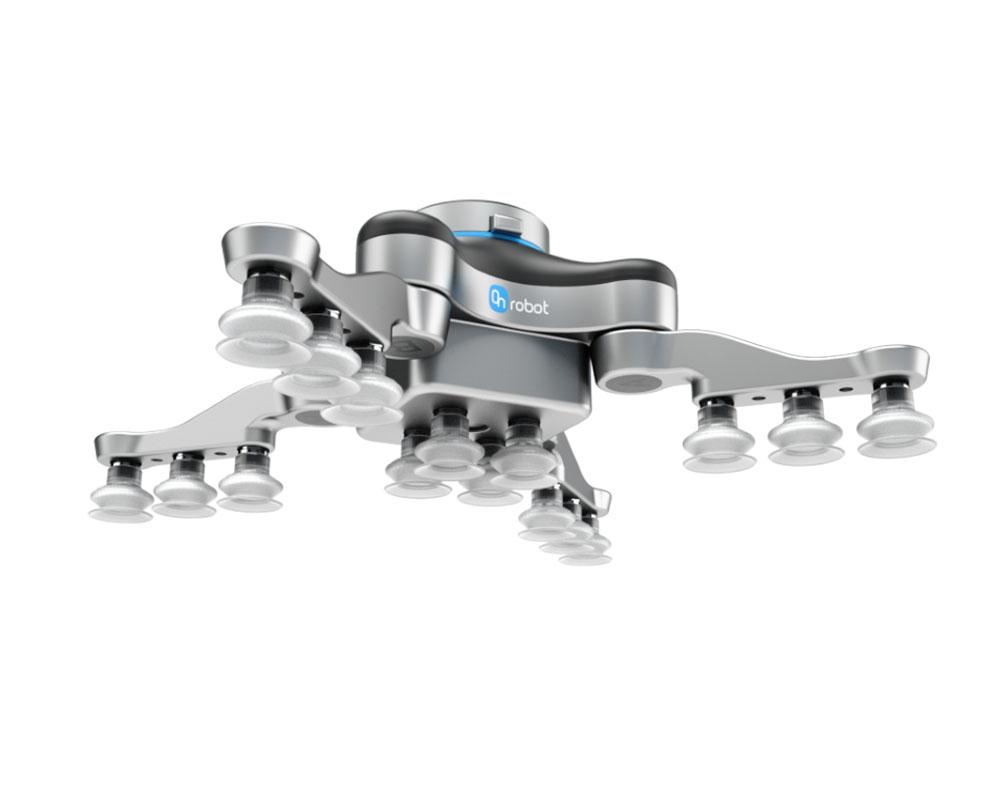 onrobot vg10 robot gripper