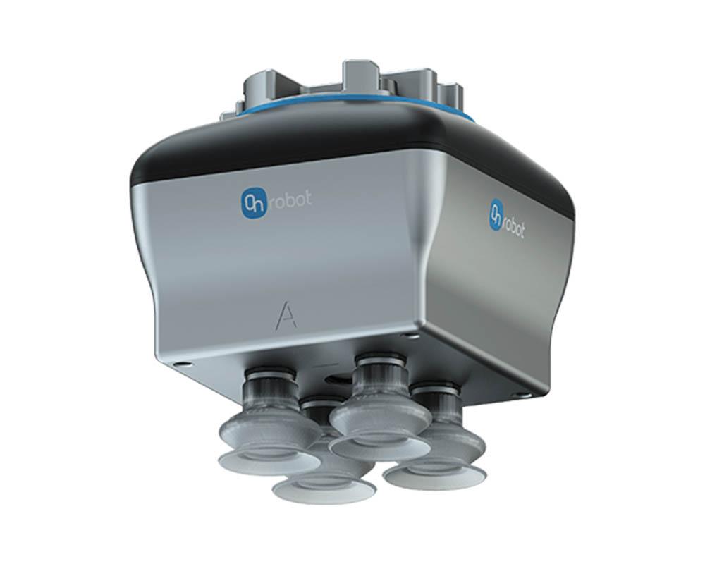 onrobot vgc10 robot gripper